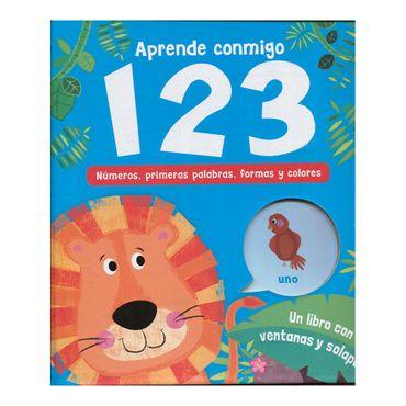 aprende-conmigo-1-2-3-3-9789587668766