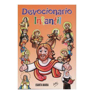 devocionario-infantil-3-9789588279961