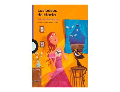 los-besos-de-maria-3-9789589002971