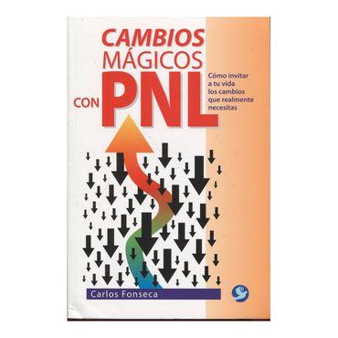 cambios-magicos-con-pnl-3-9789688604021
