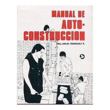 manual-de-autoconstruccion-3-9789688606575