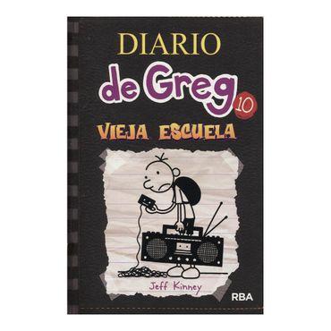 diario-de-greg-10-vieja-escuela-3-9789874603005
