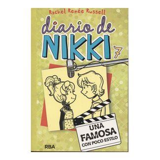 diario-de-nikki-7-una-famosa-con-poco-estilo-3-9789874603029
