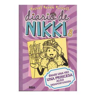 diario-de-nikki-erase-una-vez-una-princesa-algo-afortunada-3-9789874603036