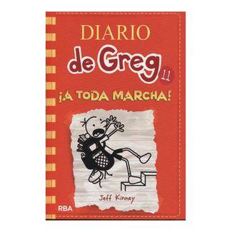 diario-de-greg-11-a-toda-marcha--3-9789874603067