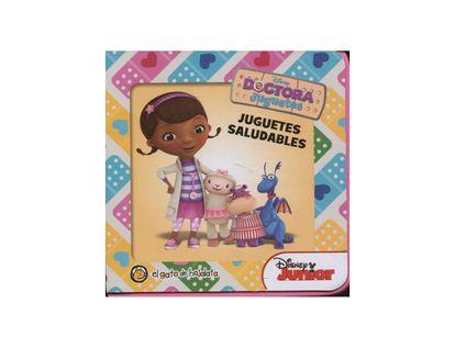 doctora-juguetes-juguetes-saludables-3-9789877050936