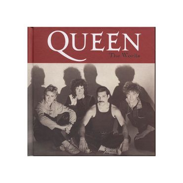 queen-the-works-3-9789877350586