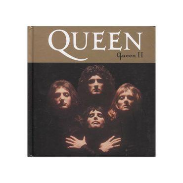 queen-queen-ii-3-9789877350593