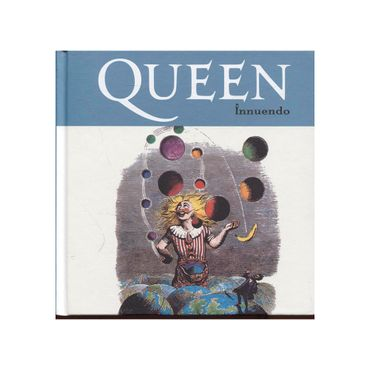 queen-innuendo-3-9789877350609