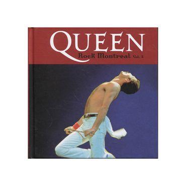 queen-rock-montreal-vol-2--3-9789877350753
