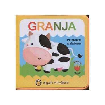 granja-primeras-palabras-3-9789877512571