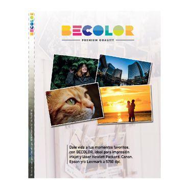 papel-glossy-x-10-hojas-a4-de-240-g-7707340015475