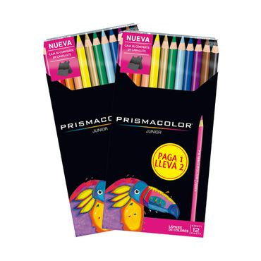 colores-prismacolor-x-24-unidades-70530011678