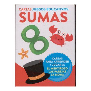 juegos-educativos-cartas-sumas-1-8437011976291