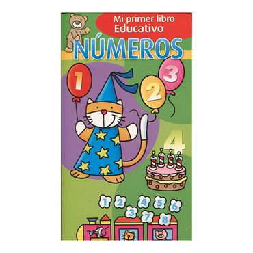 mi-primer-libro-educativo-numeros-2-9788416221301