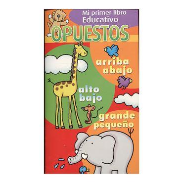mi-primer-libro-educativo-opuestos-2-9788416221332