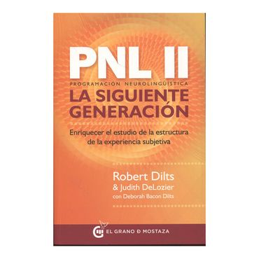 pnl-ii-la-siguiente-generacion-2-9788494614408