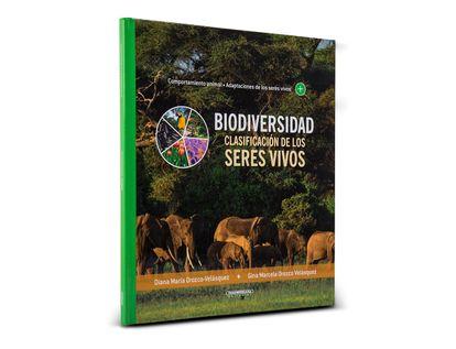 biodiversidad-clasificacion-de-los-seres-vivos-2-9789583053450