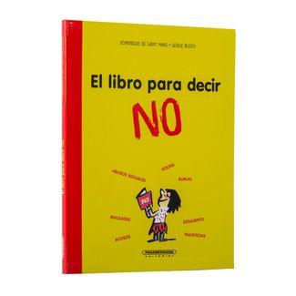 el-libro-para-decir-no-2-9789583053474