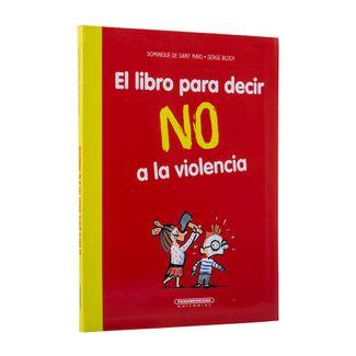 el-libro-para-decir-no-a-la-violencia-2-9789583053481