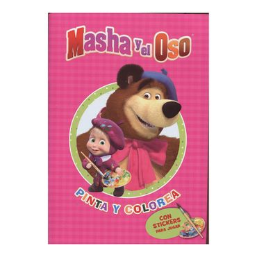 masha-y-el-oso-pinta-y-colorea-1-9789588892658