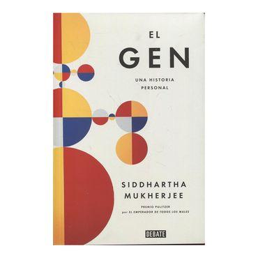 el-gen-una-historia-personal-1-9789588931777