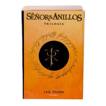 el-senor-de-los-anillos-estuche-trilogia-1-7705969001534
