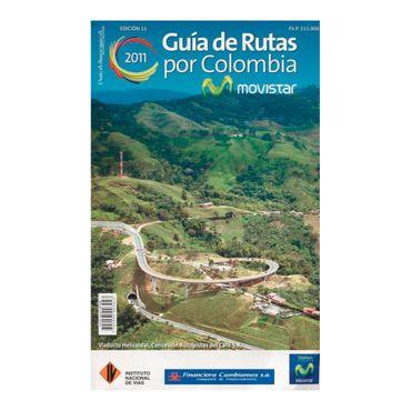 guia-de-rutas-por-colombia-2017-2-7709995003043