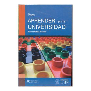 para-aprender-en-la-universidad-3-443638