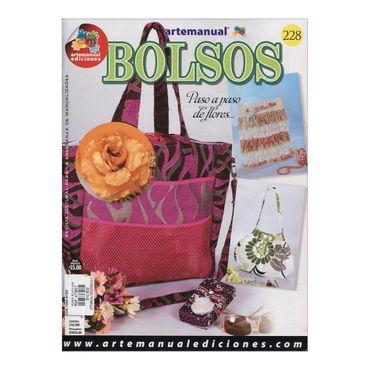 revista-bolsos-n-228-2-473907