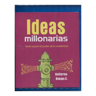 ideas-millonarias-3-497363