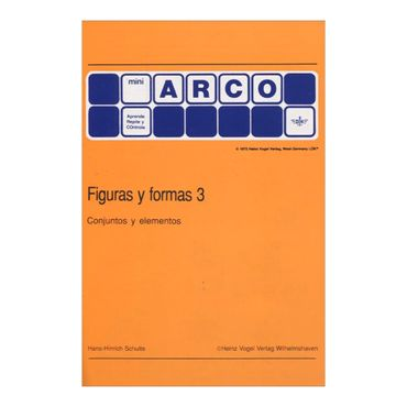 manual-miniarco-figuras-y-formas-3-2-7705320002613