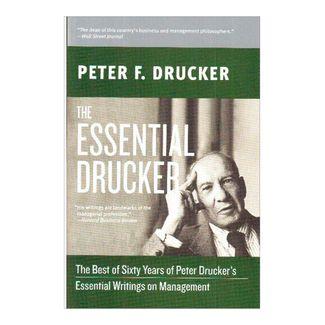 the-essential-drucker-2-9780061345012