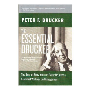 the-essential-drucker-2-9780061345012