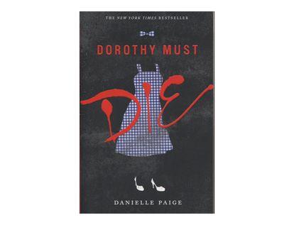 dorothy-must-die-2-9780062280688