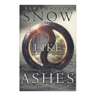 snow-like-ashes-2-9780062286932