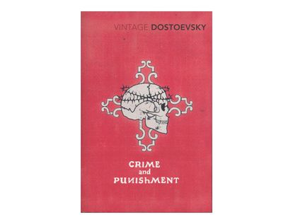 crime-and-punishment-9780099981909