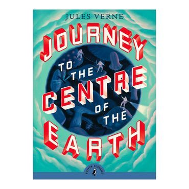 journey-to-the-centre-of-the-earth-9780141321042