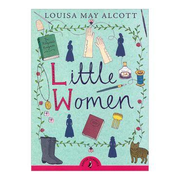 little-women-9780141321080