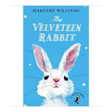 the-velveteen-rabbit-9780141364889