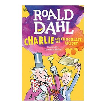 charlie-and-the-chocolate-factory-9780141365374