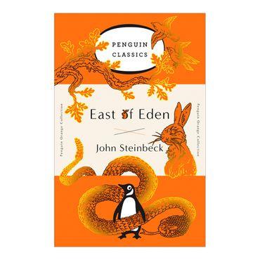 east-of-eden-9780143129486