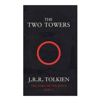 the-lord-of-the-rings-part-2-the-two-towers-2-9780261102361