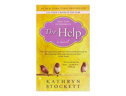 the-help-a-novel-9780425233986
