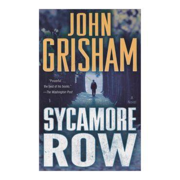 sycamore-row-9780812999051