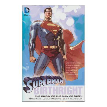 superman-birthright-2-9781401202521