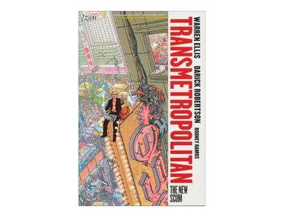 transmetropolitan-the-new-scum-vol-4--2-9781401224905