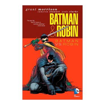 batman-robin-batman-vs-robin-vol-2--2-9781401232719