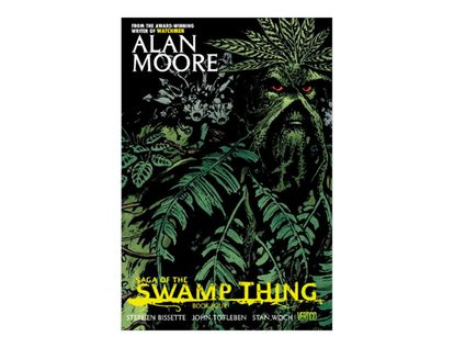 saga-of-the-swamp-thing-book-four-2-9781401240462