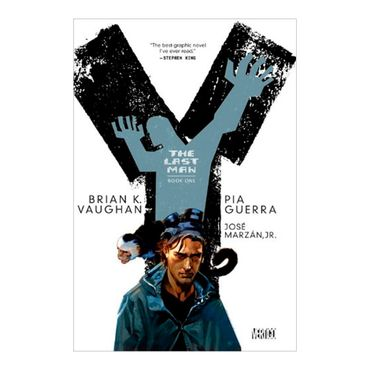 y-the-last-man-book-one-2-9781401251512